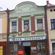 skoczow-rynek-15