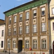 skoczow-rynek-2
