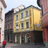 skoczow-rynek-8