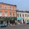 skoczow-rynek-4