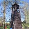 skowronow-kosciol-dzwonnica