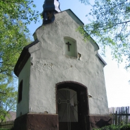 skronsko-kaplica-2