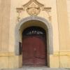 slaska-ostrawa-kosciol-sw-jozefa-portal