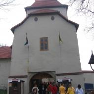slaska-ostrawa-zamek-brama