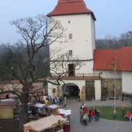 slaska-ostrawa-zamek-wieza-widok-3