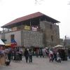 slaska-ostrawa-zamek-dziedziniec-4