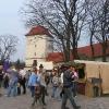 slaska-ostrawa-zamek-dziedziniec-6
