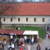 slaska-ostrawa-zamek-wieza-widok-1