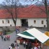 slaska-ostrawa-zamek-wieza-widok-2