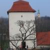 slaska-ostrawa-zamek-wieza-widok-6