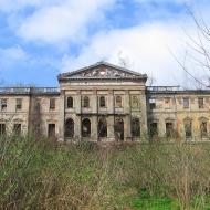 slawikow-ruiny-palacu-4