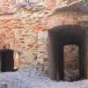 slawikow-ruiny-palacu-wnetrze