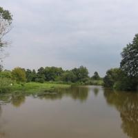 jaz-slawoszowice-rzeka-barycz.jpg