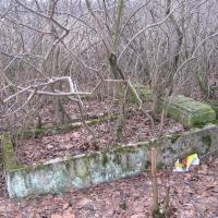 slawoszowice-dawny-cmentarz-4.jpg