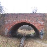 slawoszowice-most-kolejowy.jpg