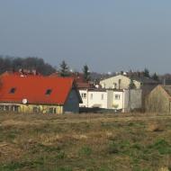 sleza-ul-parkowa-07
