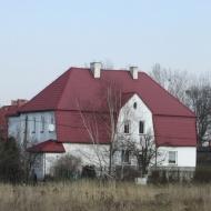 sleza-ul-parkowa-09