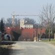 sleza-ul-parkowa-05