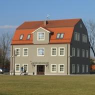 sleza-zamek-topacz-folwark-08