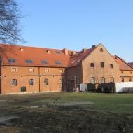 sleza-zamek-topacz-folwark-15