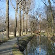 sleza-zamek-topacz-park-03