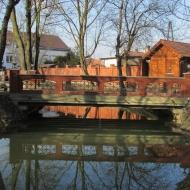 sleza-zamek-topacz-park-06