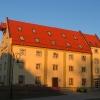 sleza-palac-hotel-1
