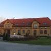 sleza-palac-hotel-2