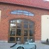 sleza-palac-muzeum-motoryzacji-2