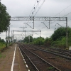 slupia-pod-kepnem-stacja-2