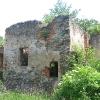 slupice-ruiny-dworu-4
