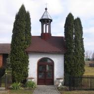 slupsko-kaplica