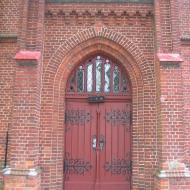 smardy-kosciol-portal
