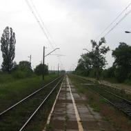 smardy-stacja-1