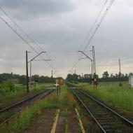 smardy-stacja-2