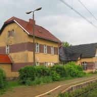 smardy-stacja-4