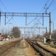 smardzow-wroclawski-stacja-04