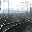 smardzow-wroclawski-stacja-08