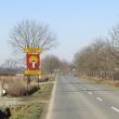 smardzow-zerniki-wroclawskie-01