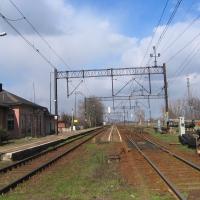 smardzow-stacja-3.jpg