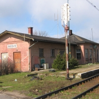smardzow-stacja-4.jpg