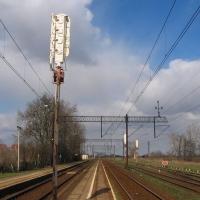 smardzow-stacja-5.jpg