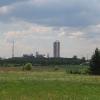 smardzowice-widok-kopalnia-ziemowit-3