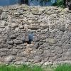 smialowice-kosciol-mur