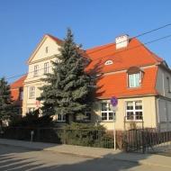 smolec-ul-koscielna-szkola-01