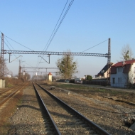smolec-ul-polna-04