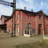 smolec-stacja-01_0