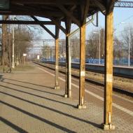 smolec-stacja-02