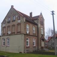 smolec-budynek