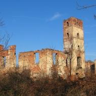 smolec-ruiny-zamku-1